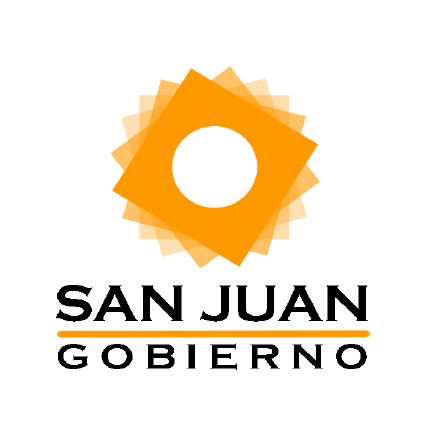 Gobierno de San Juan