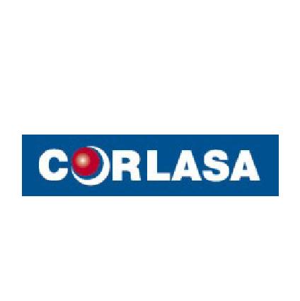 Corlasa